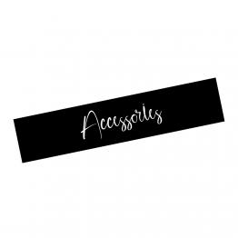 Accessories/飾品