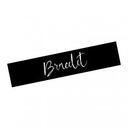 Bracelet/手鍊