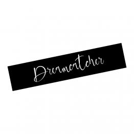 Dreamcatcher/捕夢網