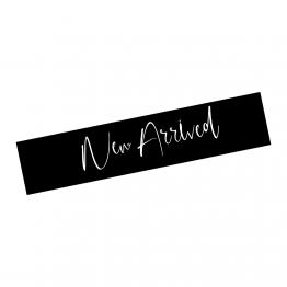 New Arrived/新品